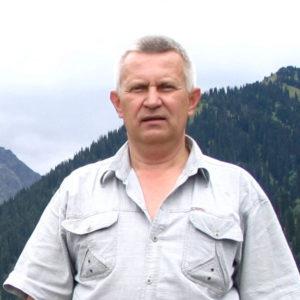 Константин Ч.